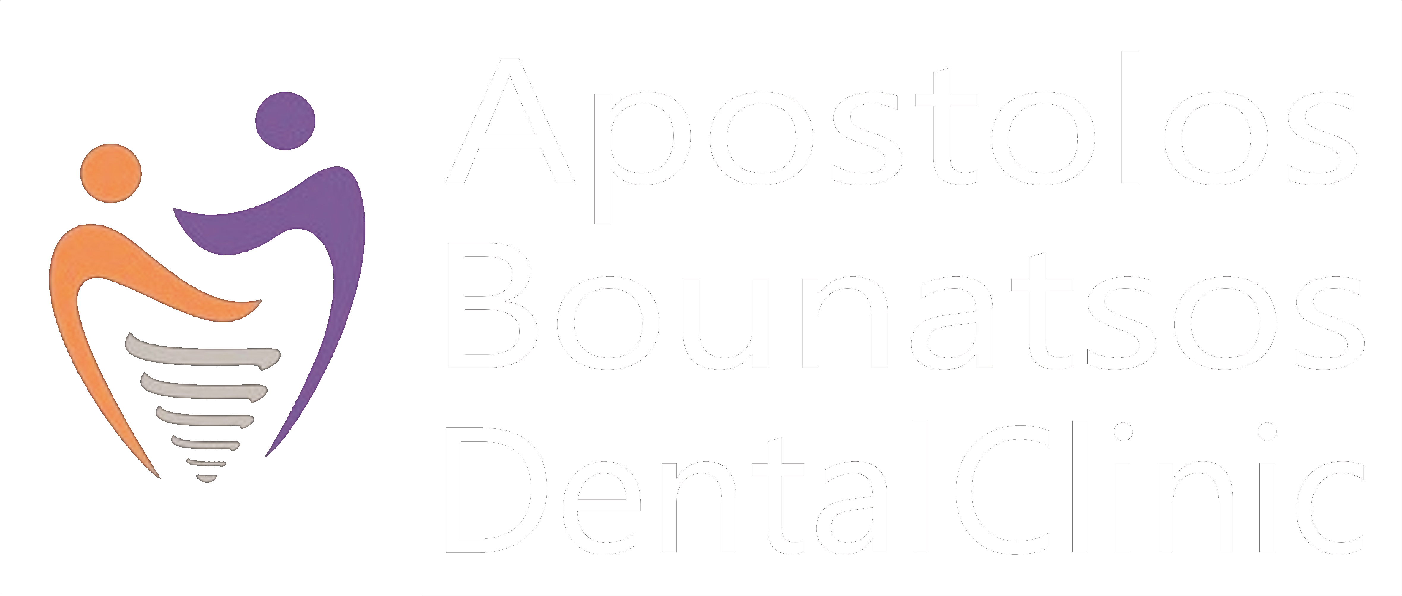 www.bounatsosdentalclinic.gr
